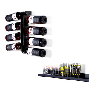 Vertical Wine Rack