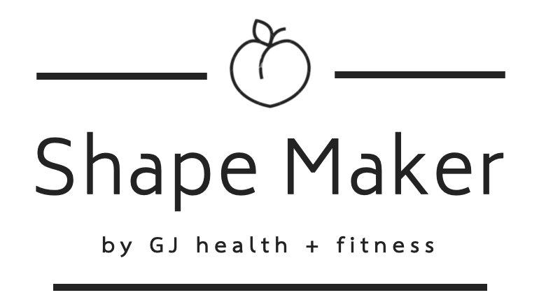 Shape Maker Bands