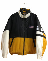 Vintage USA Team Olympics Puffer Jacket