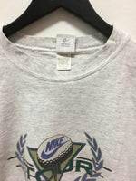 Nike Golf Tour for the Player Tee-Shirt