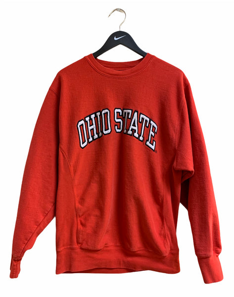 Ohio State Sweatshirt