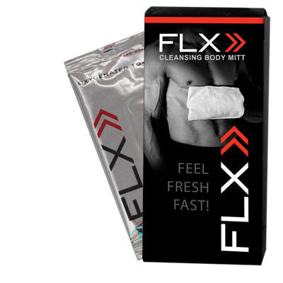 FLX>> 7pack