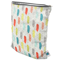 Wet bag for real nappies