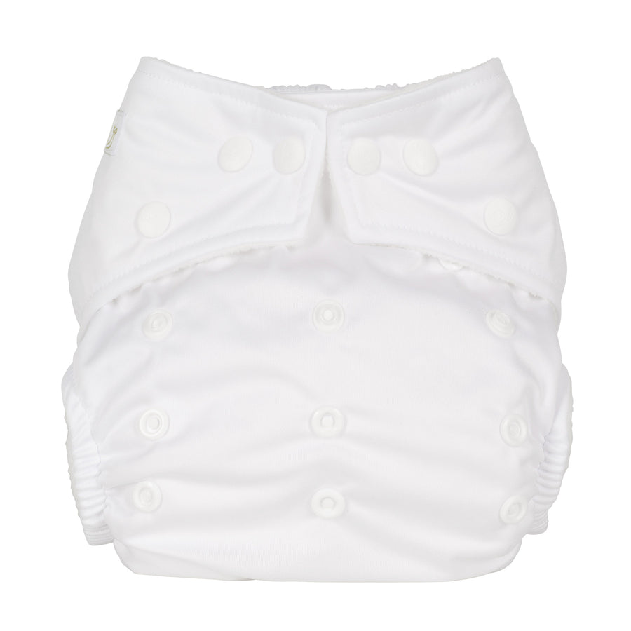 Baba & Boo Onesize Nappies
