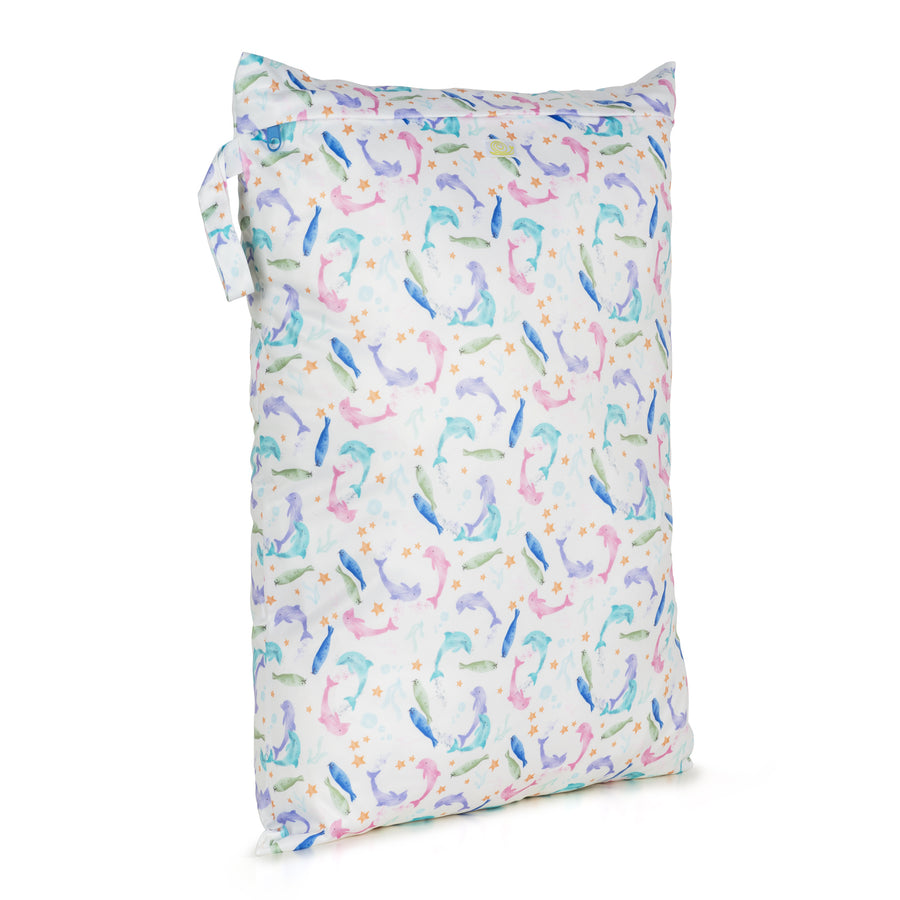 Washable storage bag by Baba & Boo LARGE