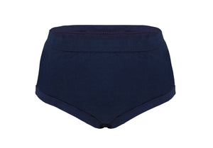 Bedtime BRIEFS by Upsey Daisy