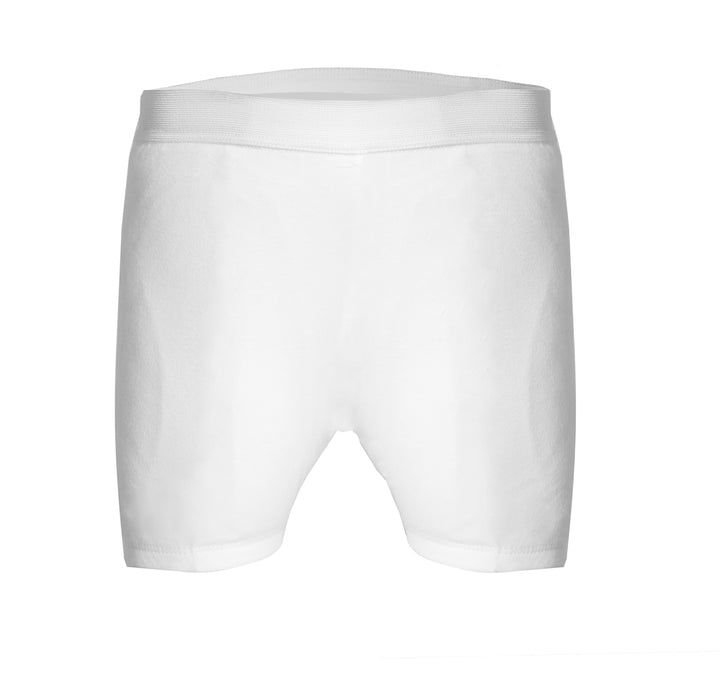 Bedtime BOXER SHORTS by Upsey Daisy