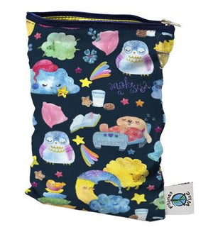 Planet Wise Wet Bags - Small