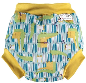 Pop In swim nappies