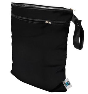 Planetwise Wet & Dry Bag - Medium