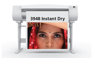 Instant Dry Satin Canvas