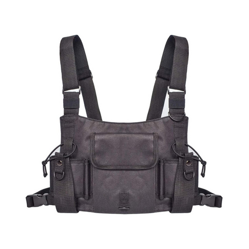 Chest Rig Harness