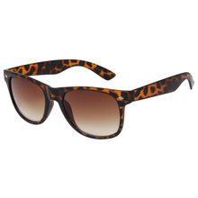 Load image into Gallery viewer, Classic Leopard Sunglasses