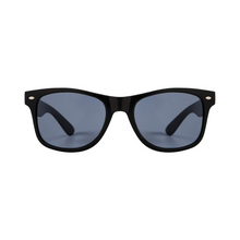Load image into Gallery viewer, Classic Black Lens Sunglasses