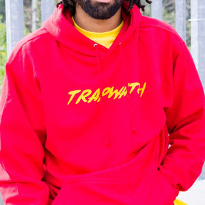 Trapwatch Hoodie