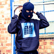 Load image into Gallery viewer, Gang Gang Hoodie