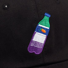 Load image into Gallery viewer, Purple Drank Dap Cap