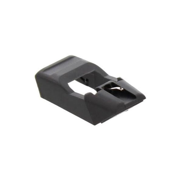 Turntable Needle for ADC QLM 34 MK III CARTRIDGE Replacement