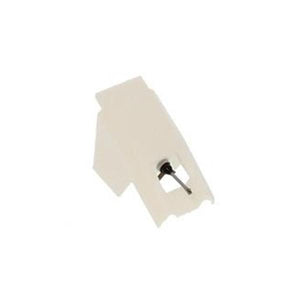 Turntable Stylus Needle for Audio Technica AT320 Cartridges Replacement