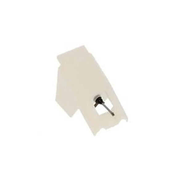 Turntable Stylus Needle for Audio Technica 40LCU Cartridges Replacement