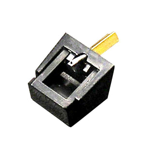 Turntable Needle for 4002ZE/X CARTRIDGE Replacement