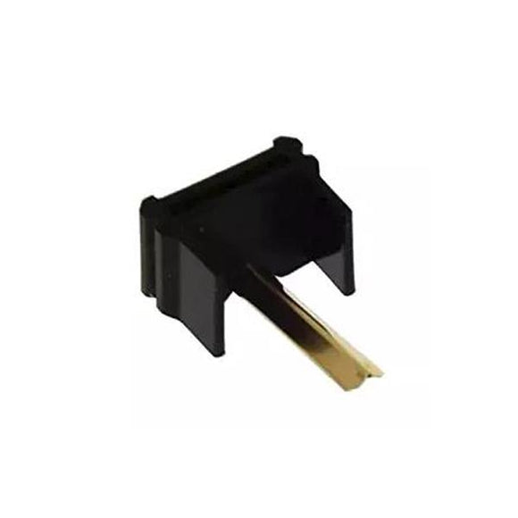 Turntable Stylus for SHURE M91ED CARTRIDGE Replacement