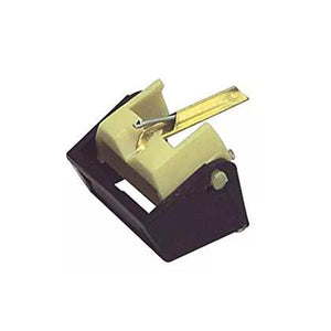 Turntable Stylus Needle for Radio Shack RS9E Cartridge Replacement