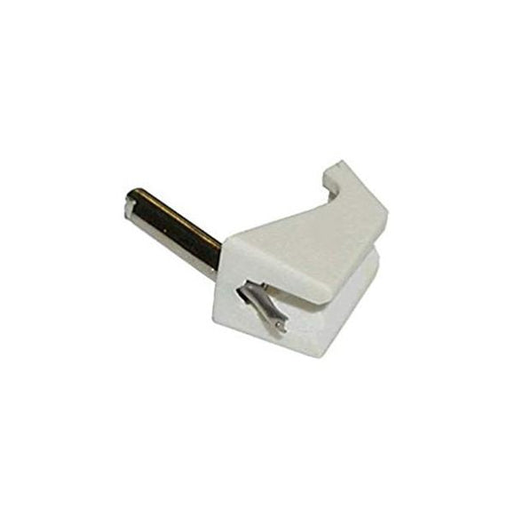 Elliptical Needle for STANTON P-666E CARTRIDGE Replacement