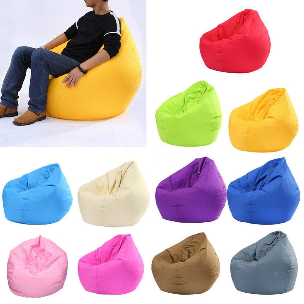 Fine Waterproof Bean Bags Pabps2019 Chair Design Images Pabps2019Com