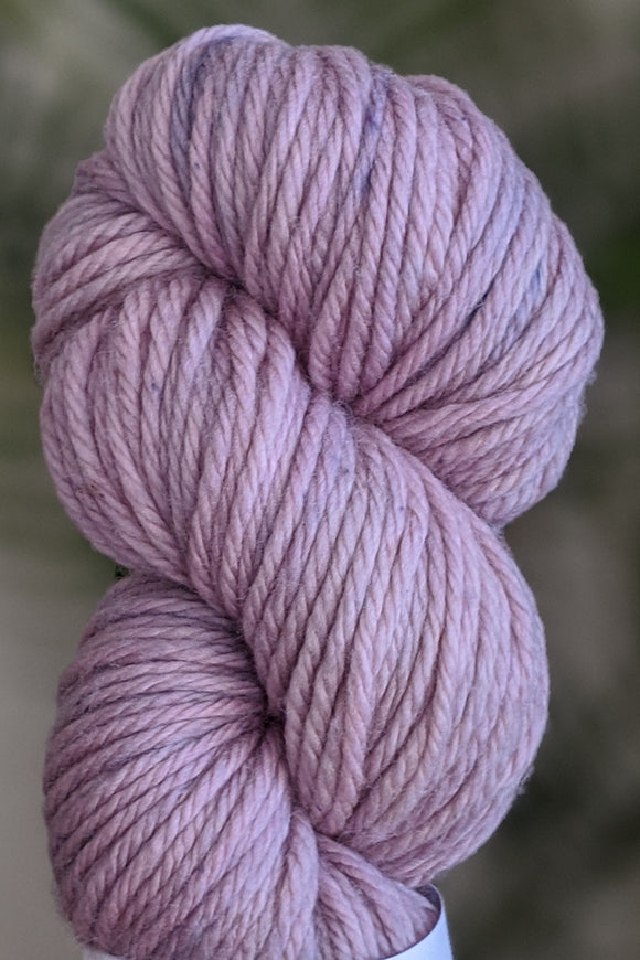 One Time Wonder - Merino Squish - Bulky Weight
