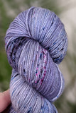 Dreamer - Vibrant 80/20 - Fingering Weight
