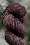 Americano - Vibrant 80/20 - Fingering Weight - In Stock - Minimalist Neutrals