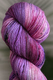 One of a Kind - Bullet BFL - Fingering