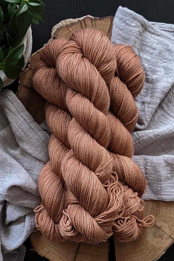 Canyon Clay - In Stock - Minimalist Neutrals