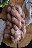 Kindling - Sweater Quantity and Dyed to Order
