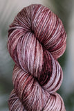 Red Misfit Quarry - Plump 85 - DK