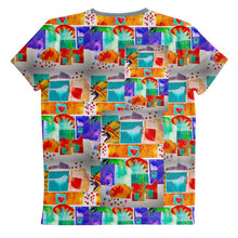 Load image into Gallery viewer, Soutwest Sunrise Shirt