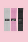 FFFlawless Resistance Bands