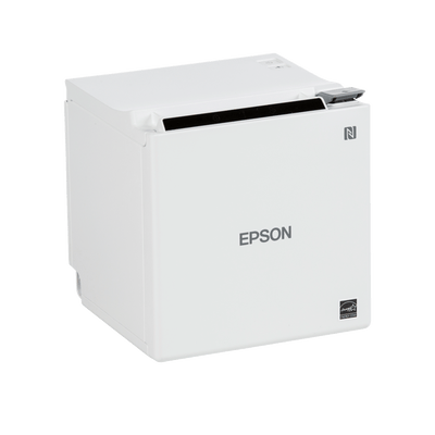 Epson TM-m30 - Ethernet