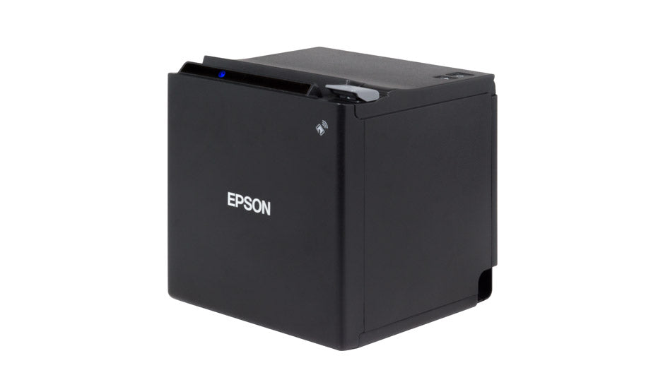 Epson TM30 - Ethernet