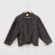 Load image into Gallery viewer, Vintage - Merry Finn jacket