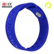 POWERCORE Sports Performance Band