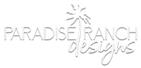 Paradise Ranch Designs