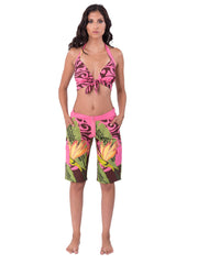 Board Walkers Board Shorts