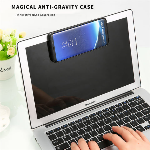 Image of Anti Gravity Phone Case