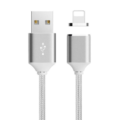 Image of Fast Charging Magnetic USB Cable