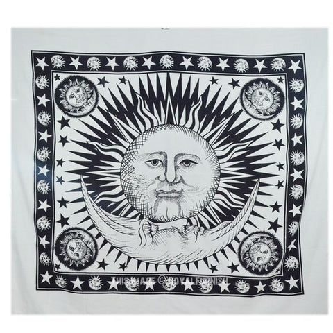 Image of Tapestry for Wall Hanging Decoration
