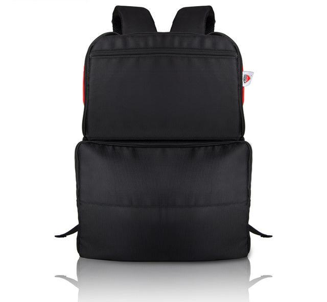 Car Seat Multifunctional Backpack