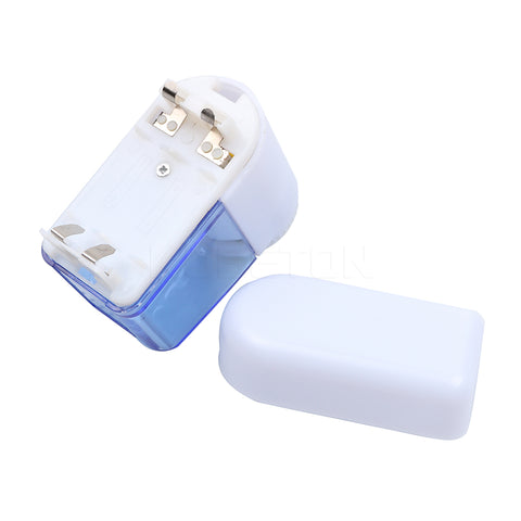 Mini Electric Lint Remover