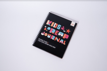 Load image into Gallery viewer, KIDS REAP Journal